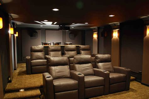 media room furniture seating seating and furniture barrett s technology solutions