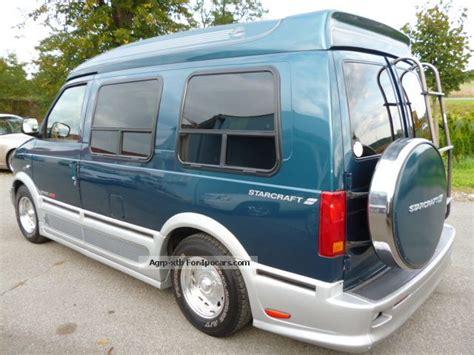 1996 chevy camaro mpg chevy astro mpg html autos weblog