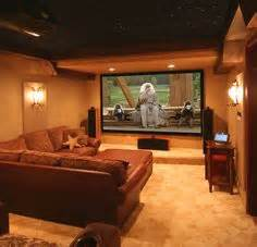 rustic finished basement ideas 1000 images about basement ideas on rustic