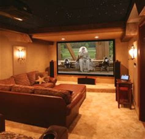 rustic finished basement ideas easily convert your