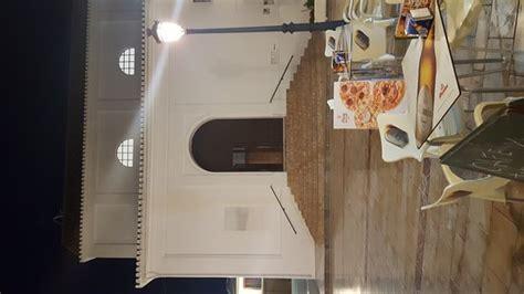 restaurante el cobertizo malaga restaurante meson el cobertizo en alhaur 237 n el grande con