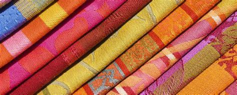 home cts fabrics