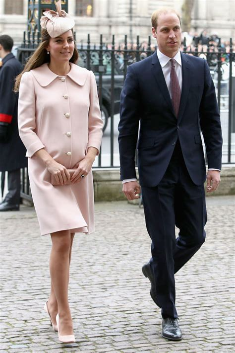 kensington palace william and kate breaking news kensington palace announced big news about
