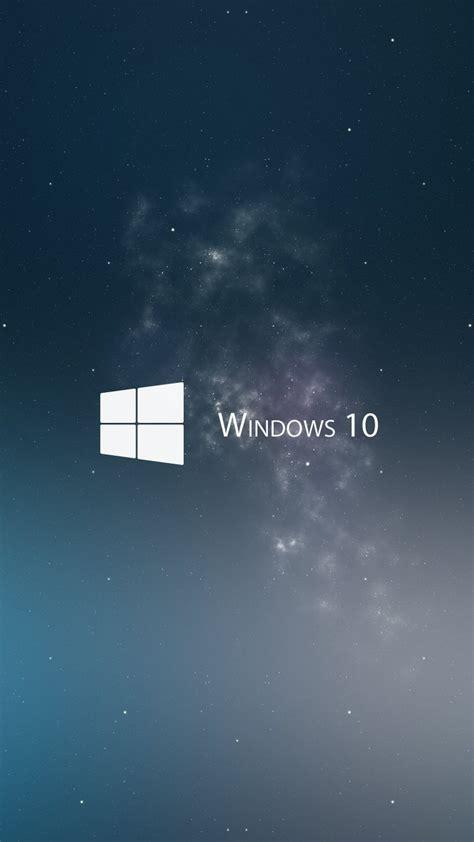 galaxy wallpaper for windows 10 download windows 10 hd wallpaper for galaxy nexus