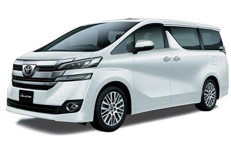 Diskon New On Sale Sale Promo Produk Baru Jilbab Bergo Lengan Kancing sales operation toyota auto 2000 pasteur bandung harga