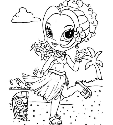 lisa frank coloring pages games print download cross your imagination colors with lisa