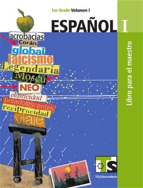 libro desertores los espaoles que libros de telesecundaria 2013 2014 zona141camargotam