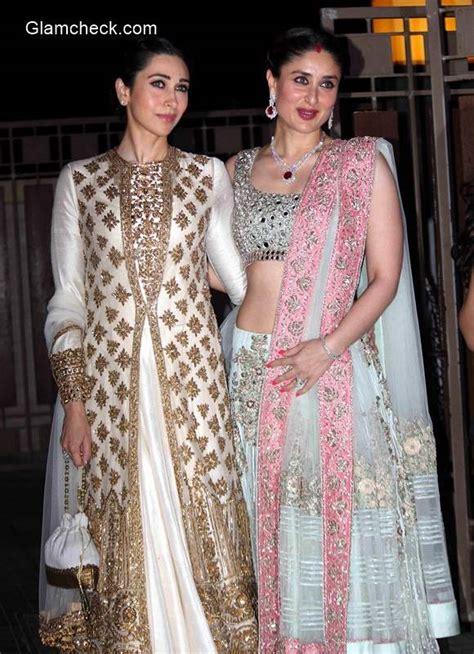 soha ali khan wedding pic soha ali khan and kunal khemu wedding reception