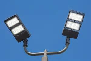 led shoebox light led parking lot light 300w 700w hid equivalent led