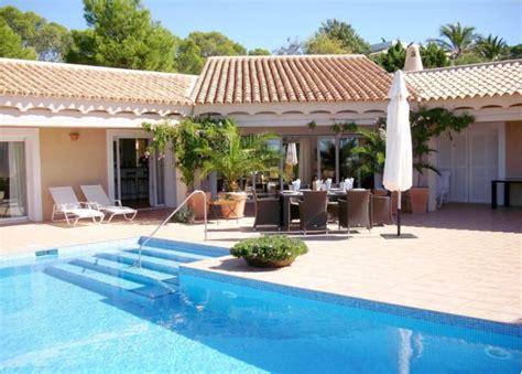 www hauskauf immobilien villa und fincas auf ibiza kaufen