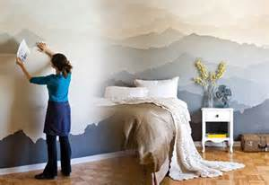 cool cheap but cool diy wall art ideas for your walls diy tree wall mural