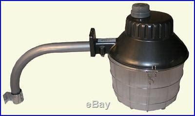 175 Watt Mercury Vapor Light Fixture 175 Watt Bronze Mercury Vapor Security Light Nib 171 Industrial Lighting
