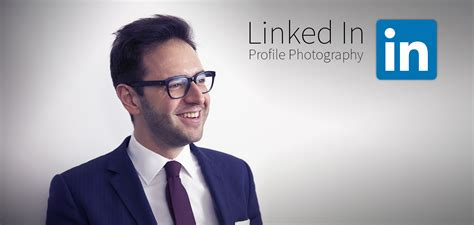 linked in professional profile photography i designs design agency studio essex