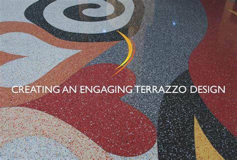 terrazzo design tips for designing terrazzo floors doyle dickerson terrazzo