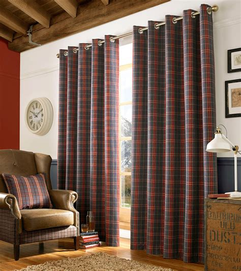 argos cream blackout curtains buy purple and cream curtains at argos co uk your online