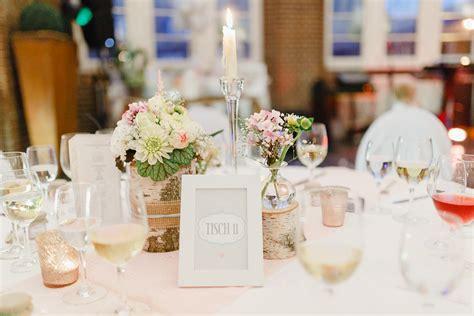 Tischdeko Vintage Hochzeit by Multikulturelle Vintage Hochzeit Mit Mini Cooper Irina