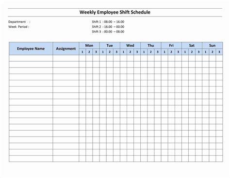 gantt chart docs template gantt chart template ideas exle resume