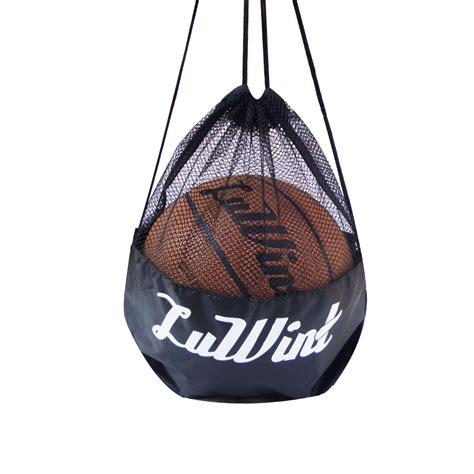 groundhog day alarm clock mp3 basketball shoe bag 28 images basketball cinch bag