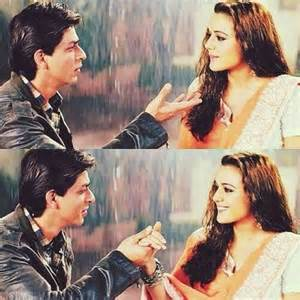 film india veer zaara 1000 images about bollywood on pinterest