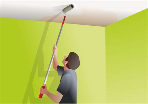 How To Get Water Stains Ceiling by How To Get Water Stains A Ceiling 5 Steps With Pictures
