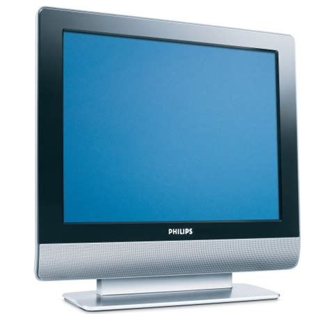 Tv Lcd Votre 20 Inch philips 20pf5120 20 inch flat lcd tv