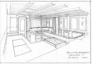 interior design drawing 3d drawing interior design 187 design and ideas