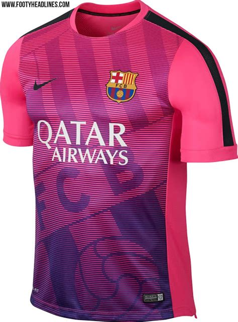 Barca Pre Match 2016 Iphone 6 7 5 Xiaomi Redmi Note F1s Oppo Vivo S6 imagenes uniforme de barcelona 2015