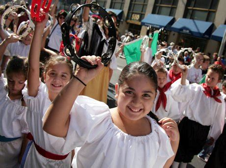 italy culture and traditions italy s culture traditions italy