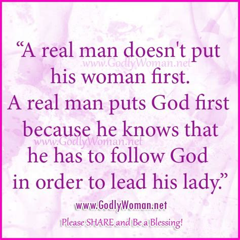 change your man how to become the woman he wants encouraging godly women quotes quotesgram