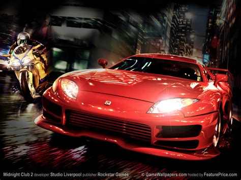wallpaper bergerak mobil sport gambar wallpaper mobil sport keren mewah elegan dan sporty