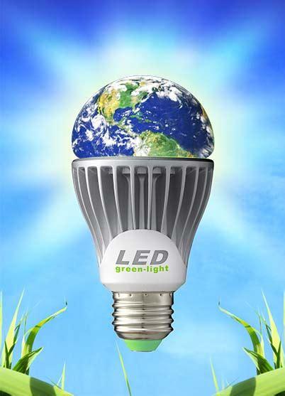 11 benefits of led lighting livingdirect com