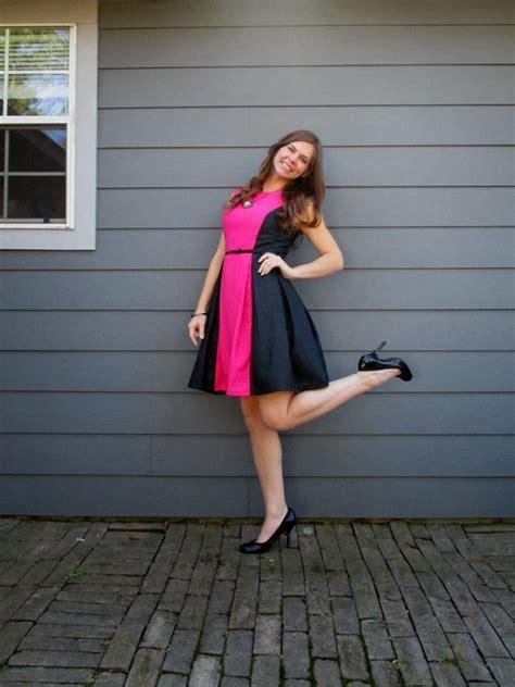 Dress Caroline Isn the caroline dress and peplum it s here welcometothemousehouse