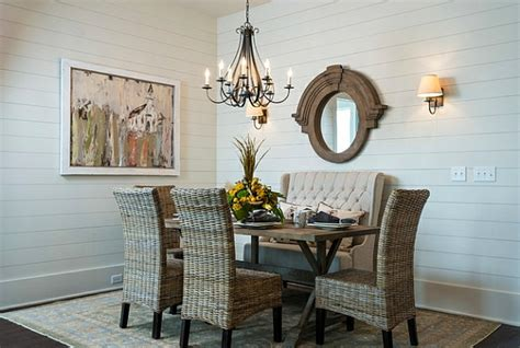 esstisch für kleine wohnung esszimmer idee sofa