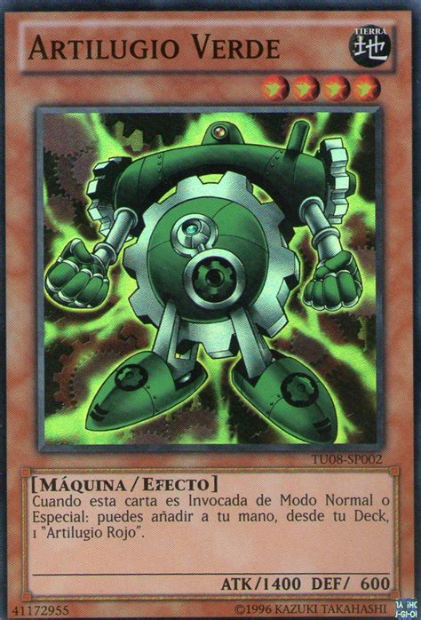 Yugioh Sergeant Electro Wgrt En043 Limited Edition set card galleries turbo pack booster eight tcg sp ue yu gi oh fandom powered by wikia