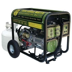 25 best ideas about portable propane generator on