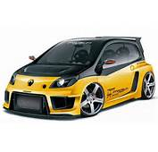 1000  Images About Twingo Tuning On Pinterest Cars Posts And Wheels
