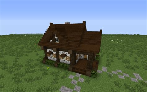 minecraft cool houses cool minecraft shelter ideas minecraft building ideas