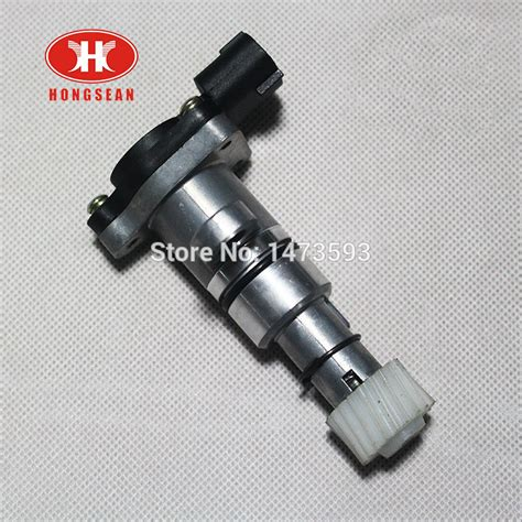 Toyota Previa Review Top Gear Aliexpress Buy Car Automobiles Speed Sensor For