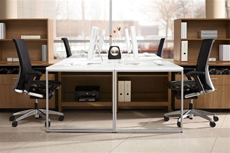 casegoods office furniture casegoods san antonio new office furniture veneer