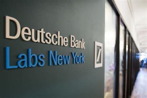 deutsche bank langen serie banking 2 0 deutsche bank setzt auf digitalfabrik