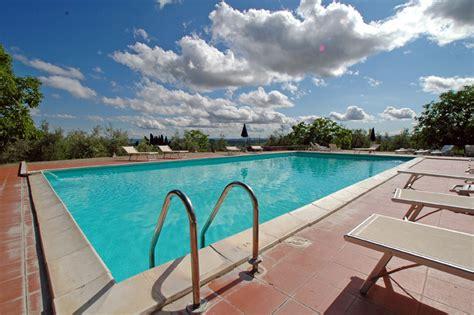 schwimmingpools für den garten wandgestaltung bilder wohnzimmer