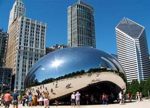 Flights To From Chicago Chicago Illinois Jet Charters Planes