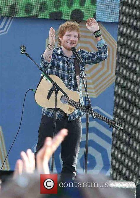ed sheeran biography early life ed sheeran biography news photos and videos page 7