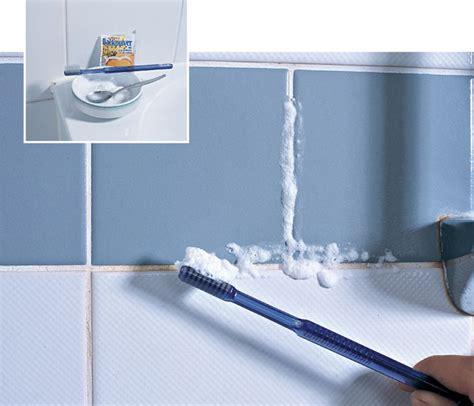 pulire piastrelle per pulire piastrelle bagno idee di design nella