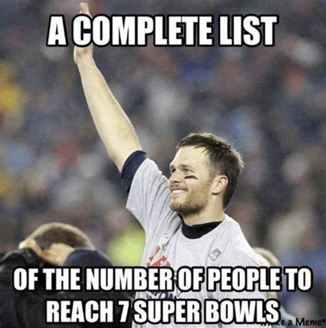 Pats Memes - best 25 patriots memes ideas on pinterest new england