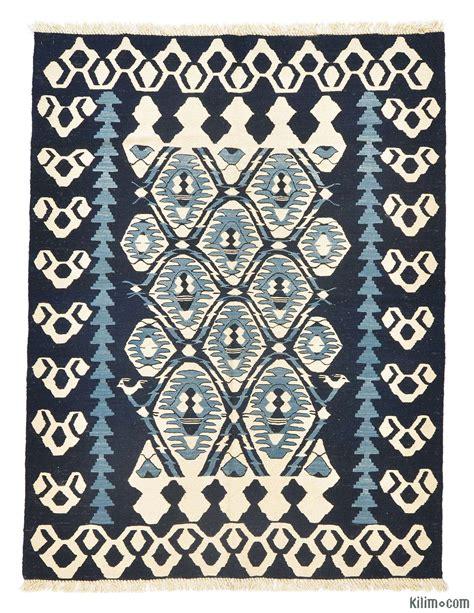 kilim turkish rug k0005795 new turkish kilim rug
