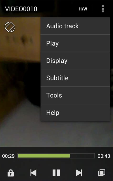 audio format for mx player mx player file formats download free apps