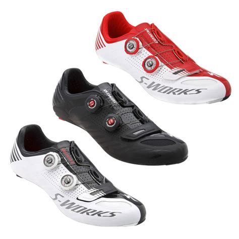 specialized road bike shoes sale specialized s works road shoe 2015 sigma sport