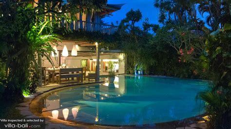 5 bedroom villas in seminyak villa istimewa in seminyak bali 5 bedrooms best price