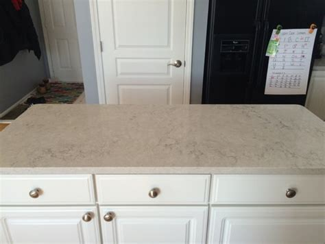 Kitchen Countertops And Backsplash Ideas backsplash ideas